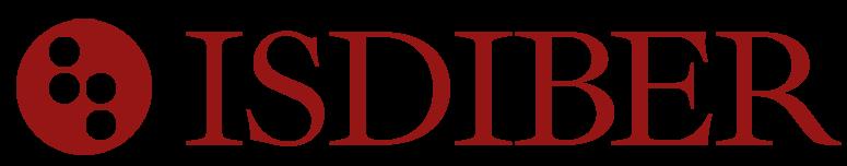 ISDIBER | Instituto de Estudios Panibéricos